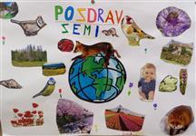 Aktuálně z obce - archiv dokumentů  Kultura a volný čas  Obec Polnička c4ca59b57a