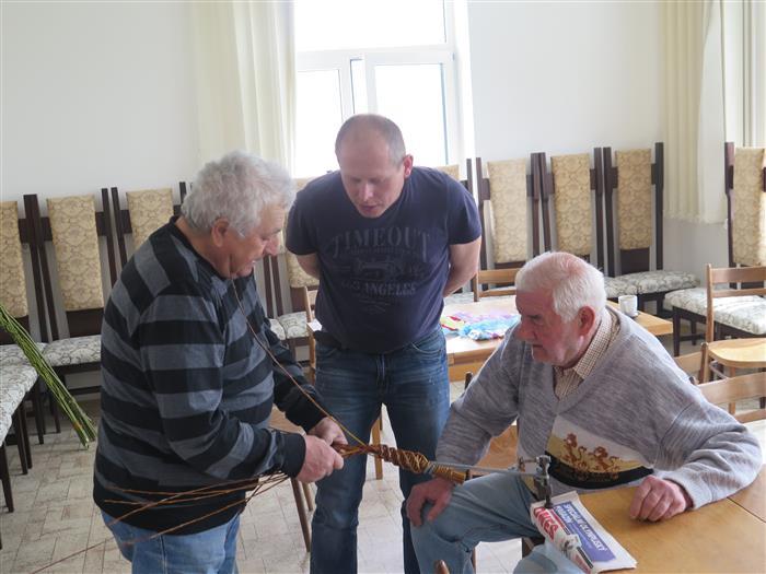b171b7067a15 Aktuálně z obce  Obec Polnička